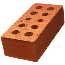 bricks with holes.  Holes Engineering Bricks Have Three To Ten Holes In Themperfect For Planting  Succulents Intended Bricks With Holes K