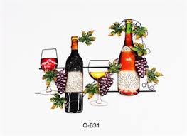 large wine bottle glass wall art on large wine bottle wall art with metal wall art wine bottle and glass orchard berry
