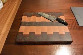 End Grain Cutting Board Design Software Justins Wood Works End Grain Cutting Board