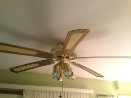 smallest ceiling fan available multi colored ceiling fans awesome ceiling fans fan light bulbs good 4 smallest ceiling fan