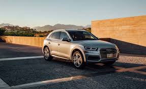 audi new car release dates2017 Top Cars 2018  Everything about new car release dates price