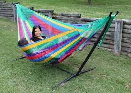 hammock without stand. Wonderful Stand HAMMOCK STANDS Inside Hammock Without Stand O
