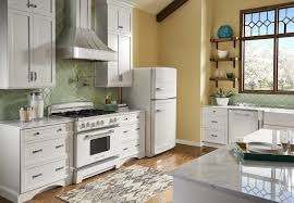 kenmore kitchen appliances. full size of kitchen:beautiful cooking stove gas range oven slide in kenmore large kitchen appliances p