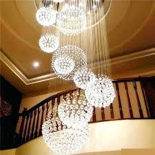modern raindrop chandelier spiral chandeliers as well as chandeliers modern chandelier large crystal light fixture for