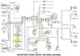 66 mustang fuse box diagram fresh 66 mustang horn wiring diagram 1966 mustang wiring diagram free at 1966 Mustang Wiring Diagram