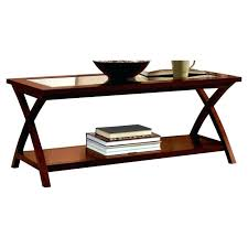 glass coffee table medium size of table rustic glass coffee table elegant graceful glass end tables round glass coffee table ideal coffee