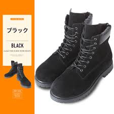 boots men yellow boots roshell rochelle fake suede work boots work boots