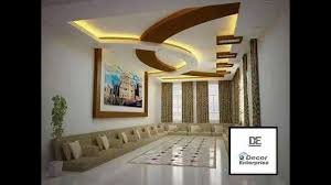 mr sanjib das maniktala flat gypsum board false ceiling designing false ceiling design s you