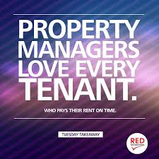 property managers who return from holidays will totally get this hiring a property manager is one of the best advice we can give today in the real estate market working professionals description from i searched for