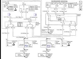 2001 Chevy Malibu Wiring Diagram. Wiring. All About Wiring Diagram