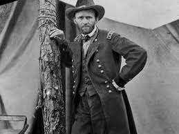 Ulysses S Grant Quotes Interesting 48 Ulysses S Grant Quotes [ Most Famous ]