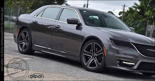 2018 chrysler charger. interesting 2018 2021 chrysler 300 and 2018 charger