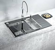 cool kitchen sinks cool kitchen sinks on best glass sink kitchen undermount kitchen sinks at menards cool kitchen sinks
