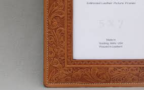 embossed leather gifts for dad gallery photo gallery photo
