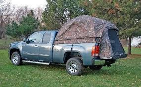 Napier Sportz Camo Truck Tents for Silverado - 57122 for sale online ...