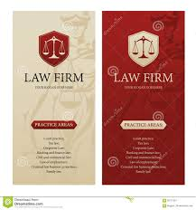 law office design ideas commercial office. background banner brochure company design firm justice law office ideas commercial
