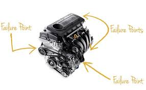 hyundai 2 4 engine problems hyundai get image about wiring hyundai theta ii engine failure