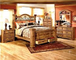 country cottage style furniture. Cottage Style Bedroom Furniture Country Set On Within With