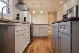 spacious kitchen cabinets houston cabinetree and bathroom at cheap