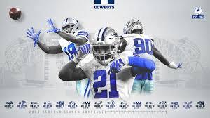 Official Site of the Dallas Cowboys - Dallas Cowboys