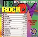 Rock On: 1982