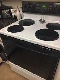 top 56 fab smooth top stove cover stove plate covers induction cooktop protective cover electric burner covers glass top range protector artistry