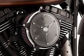 2012 bagger blog motorcycle parts and riding gear roland