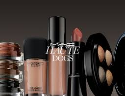 makeup review mac cosmetics haute dogs 2016 collection spring summer 2016 trend forecast