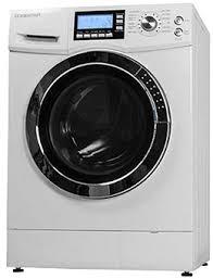 washer dryer combo unit. Washer Dryer Combo Unit 2