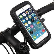 <b>bike</b> case for phone cheap online