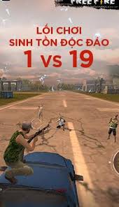 free fire for pc windows 7 8