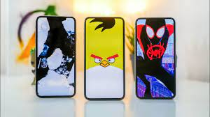 Xs Max Cool Wallpapers For Iphone Xr ...