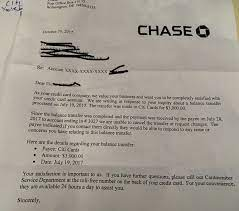 One should make sure that the letter should be written on the letterhead of the chase bank to make the data valid and authorized. Top 10 Reviews Of Chase Bank Checking Savings