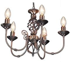 modern chandeliers antique brass traditional 5 arm ceiling lights pendant lighting
