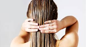 best diy hair masks for itchy and dry scalp hair care