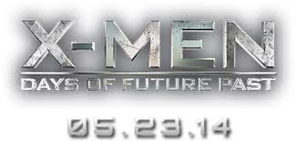 X-Men: Neue Bilder zeigen alle Charaktere aus Zukunft ist ...