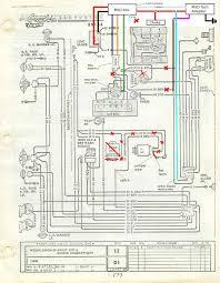 67 camaro coil wiring diagram anything wiring diagrams \u2022 1986 Camaro Wiring Color Schematic 1967 camaro starter wiring diagram wire center u2022 rh 66 42 83 38 67 camaro wiring
