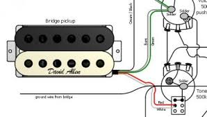fender squier wiring diagram images machine strat wiring squier 51 wiring diagram squier get image about wiring