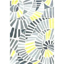quirky yellow chevron outdoor rug p14593 yellow outdoor rug yellow outdoor rug navy chevron outdoor rug