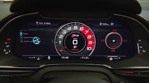 audi r8 spyder interior. Delighful Audi YouTube Premium To Audi R8 Spyder Interior 0