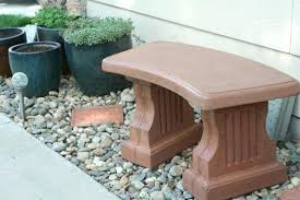 garden bench lowes. Garden Bench Lowes Stone Benches Outside E