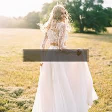 Simibridaldresses: <b>Custom Made Prom</b> Dresses   Buy Cheap <b>Prom</b> ...