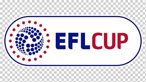 Manchester united logo, manchester united f.c. Efl Cup English Football League Efl Championship Fa Cup Premier League Premier League Text Rectangle Logo Png Klipartz