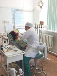Отчет по Производственной Практике Медсестры Отчеты по практике  Летняя практика 2015 Помощники врача стоматолога ортопеда студенты 4 курса
