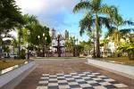 imagem de Santo Amaro Bahia n-6