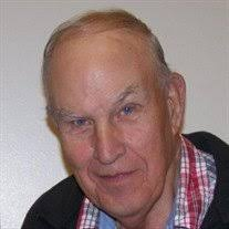 James Carroll Holly Obituary - Visitation & Funeral Information