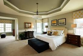 modern bedroom with tv. Master Bedroom With Sitting Area And Fireplace Fresh Modern Tv