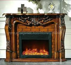 fireplace wood mantels and surrounds electric fireplace mantels living room decorating warming fireplace wood fireplace mantel