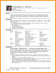 Office Assistant Resume 100 Sample Resume For Medical Office Assistant Azzurra Castle 68