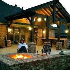 simple outdoor patio ideas. Outdoor Patio Cover Ideas Cheap Wood Covered  Budget Simple .